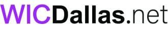 WIC Dallas